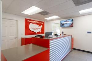 Image of Public Storage - Boca Raton - 1200 Holland Dr Facility on 1200 Holland Dr  in Boca Raton, FL - View 3