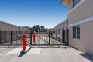 Image of Public Storage - Boca Raton - 1200 Holland Dr Facility on 1200 Holland Dr  in Boca Raton, FL - View 4