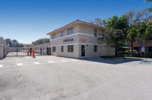 Image of Public Storage - Boca Raton - 1200 Holland Dr Facility at 1200 Holland Dr  Boca Raton, FL