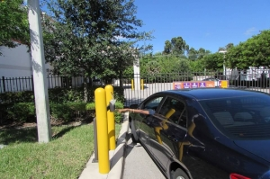 Public Storage - Boca Raton - 20599 81st Way S - Photo 5