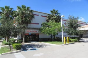 Public Storage - Boca Raton - 20599 81st Way S - Photo 1