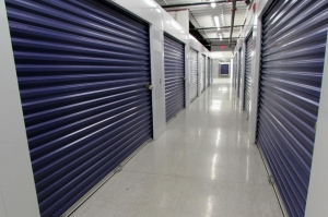 Public Storage - Boca Raton - 20599 81st Way S - Photo 2