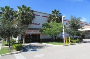 Image of Public Storage - Boca Raton - 20599 81st Way S Facility at 20599 81st Way S  Boca Raton, FL