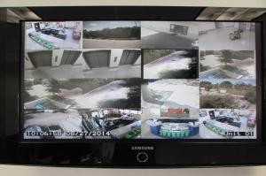 Image of Public Storage - Boca Raton - 20599 81st Way S Facility on 20599 81st Way S  in Boca Raton, FL - View 4