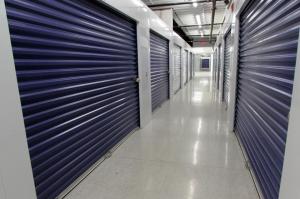 Image of Public Storage - Boca Raton - 20599 81st Way S Facility on 20599 81st Way S  in Boca Raton, FL - View 2