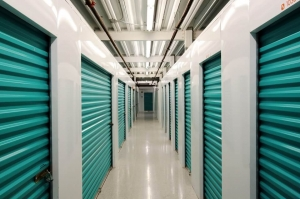 Image of Public Storage - Ft Lauderdale - 6131 NE 14th Ave Facility on 6131 NE 14th Ave  in Ft Lauderdale, FL - View 2