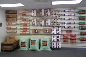 Image of Public Storage - Orlando - 8149 Aircenter Court Facility on 8149 Aircenter Court  in Orlando, FL - View 3
