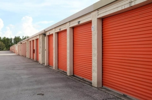 Image of Public Storage - Orlando - 8149 Aircenter Court Facility on 8149 Aircenter Court  in Orlando, FL - View 2