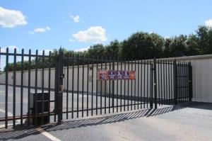 Image of Public Storage - Brandon - 1155 Providence Road Facility on 1155 Providence Road  in Brandon, FL - View 4