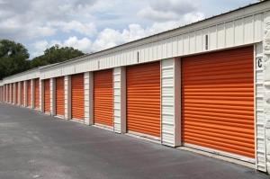 Image of Public Storage - Orlando - 4100 John Young Parkway Facility on 4100 John Young Parkway  in Orlando, FL - View 2