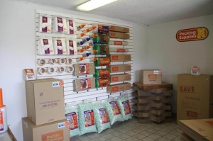 Image of Public Storage - Orlando - 4100 John Young Parkway Facility on 4100 John Young Parkway  in Orlando, FL - View 3