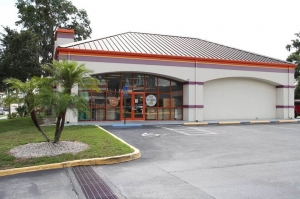 Image of Public Storage - Longwood - 360 State Road 434 East Facility at 360 State Road 434 East  Longwood, FL
