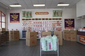 Image of Public Storage - Longwood - 360 State Road 434 East Facility on 360 State Road 434 East  in Longwood, FL - View 3