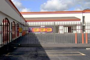 Image of Public Storage - Longwood - 360 State Road 434 East Facility on 360 State Road 434 East  in Longwood, FL - View 4