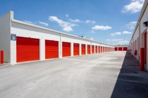 Image of Public Storage - Hollywood - 9495 Sheridan Street Facility on 9495 Sheridan Street  in Hollywood, FL - View 2