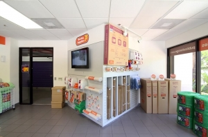Image of Public Storage - Doral - 9600 NW 40th Street Rd Facility on 9600 NW 40th Street Rd  in Doral, FL - View 3