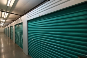 Image of Public Storage - Doral - 9600 NW 40th Street Rd Facility on 9600 NW 40th Street Rd  in Doral, FL - View 2