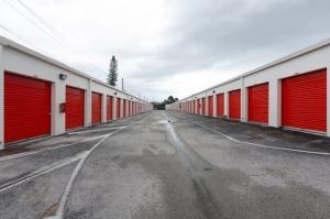 Image of Public Storage - Pompano Beach - 801 E Sample Road Facility on 801 E Sample Road  in Pompano Beach, FL - View 2