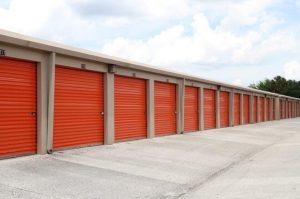 Image of Public Storage - Jacksonville Beach - 1200 Shetter Ave Facility on 1200 Shetter Ave  in Jacksonville Beach, FL - View 2