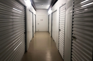 Image of Public Storage - New Port Richey - 7139 Mitchell Blvd Facility on 7139 Mitchell Blvd  in New Port Richey, FL - View 2