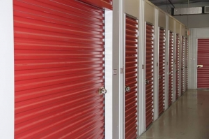 Image of Public Storage - Altamonte Springs - 310 W Central Parkway Facility on 310 W Central Parkway  in Altamonte Springs, FL - View 2