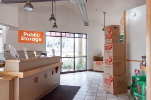 Public Storage - Tampa - 1302 W Kennedy Blvd - Photo 3