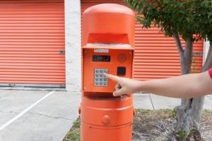 Public Storage - Tampa - 1302 W Kennedy Blvd - Photo 5