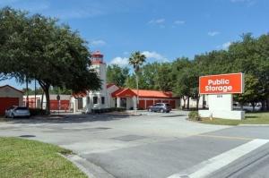 Image of Public Storage - Winter Springs - 5215 Red Bug Lake Road Facility at 5215 Red Bug Lake Road  Winter Springs, FL