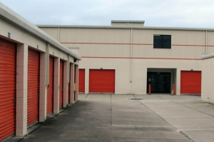 Image of Public Storage - Melbourne - 1450 N Wickham Road Facility on 1450 N Wickham Road  in Melbourne, FL - View 2