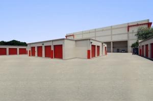 Image of Public Storage - Miami Gardens - 18400 NW 57th Ave Facility on 18400 NW 57th Ave  in Miami Gardens, FL - View 2