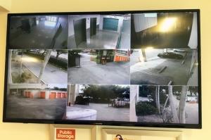 Image of Public Storage - Miami Gardens - 18400 NW 57th Ave Facility on 18400 NW 57th Ave  in Miami Gardens, FL - View 4