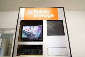 Image of Public Storage - Margate - 5150 W Copans Road Facility on 5150 W Copans Road  in Margate, FL - View 4