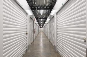 Image of Public Storage - Pompano Beach - 1450 W Copans Road Facility on 1450 W Copans Road  in Pompano Beach, FL - View 2