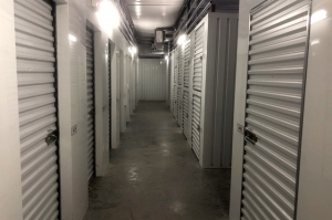 Image of Public Storage - Tampa - 6286 W Waters Ave Facility on 6286 W Waters Ave  in Tampa, FL - View 2