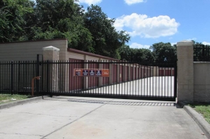 Image of Public Storage - Tampa - 6286 W Waters Ave Facility on 6286 W Waters Ave  in Tampa, FL - View 4