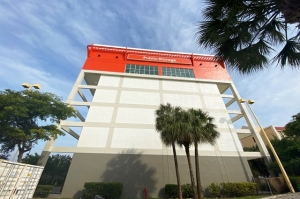 Image of Public Storage - Miami - 8590 SW 124th Ave Facility at 8590 SW 124th Ave  Miami, FL