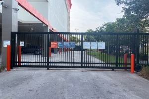 Image of Public Storage - Miami - 8590 SW 124th Ave Facility on 8590 SW 124th Ave  in Miami, FL - View 4