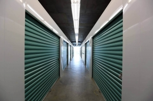 Image of Public Storage - Miami - 8590 SW 124th Ave Facility on 8590 SW 124th Ave  in Miami, FL - View 2