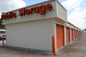 Image of Public Storage - Orlando - 6770 Silver Star Rd Facility on 6770 Silver Star Rd  in Orlando, FL - View 2