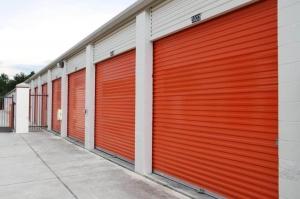 Image of Public Storage - Apopka - 455 S Hunt Club Blvd Facility on 455 S Hunt Club Blvd  in Apopka, FL - View 2
