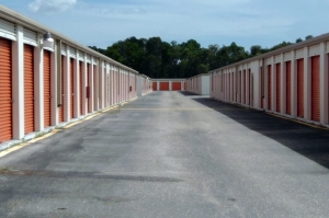 Public Storage - Fort Myers - 3232 Colonial Blvd - Photo 2