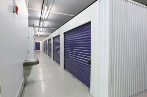 Image of Public Storage - Pembroke Pines - 14625 NW 20th St Facility on 14625 NW 20th St  in Pembroke Pines, FL - View 2