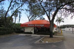 Image of Public Storage - Greenacres - 6351 Lake Worth Rd Facility at 6351 Lake Worth Rd  Greenacres, FL
