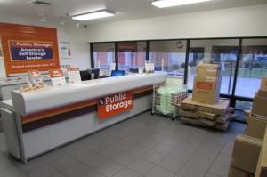 Image of Public Storage - Greenacres - 6351 Lake Worth Rd Facility on 6351 Lake Worth Rd  in Greenacres, FL - View 3