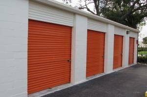 Image of Public Storage - Greenacres - 6351 Lake Worth Rd Facility on 6351 Lake Worth Rd  in Greenacres, FL - View 2