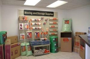 Image of Public Storage - Debary - 51 Spring Vista Dr Facility on 51 Spring Vista Dr  in Debary, FL - View 3