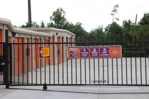 Image of Public Storage - Debary - 51 Spring Vista Dr Facility on 51 Spring Vista Dr  in Debary, FL - View 4