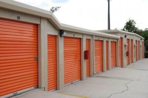 Image of Public Storage - Debary - 51 Spring Vista Dr Facility on 51 Spring Vista Dr  in Debary, FL - View 2
