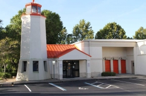 Public Storage - Maitland - 1241 S Orlando Ave - Photo 1