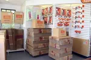 Public Storage - Maitland - 1241 S Orlando Ave - Photo 3